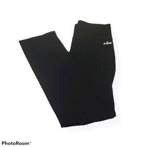 Wom Spalding Yoga Pants